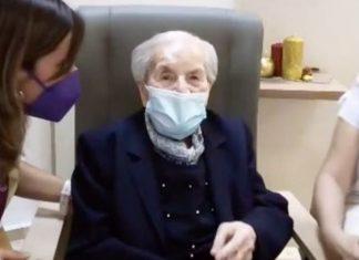 mulher-mais-velha-da-europa-foi-vacinada-contra-covid-19nem-senti-a-picada