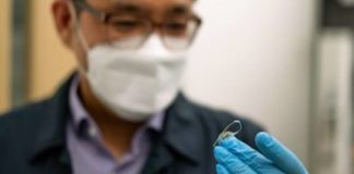 novo-implante-controla-fome-e-pode-substituir-cirurgia-bariatrica