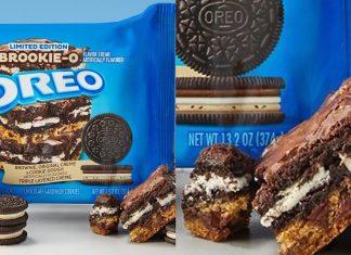 oreo-lanca-o-brookie-o-recheado-com-creme-brownie-e-massa-de-biscoito-uma-bomba-de-sabores