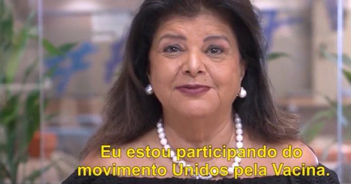 boa-noticia-uniao-de-empresarios-pretende-ajudar-sus-a-vacinar-todos-os-brasileiros-ate-setembro