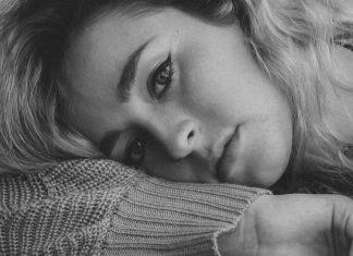 congelamento-emocional-quando-o-estresse-e-o-medo-nos-bloqueiam