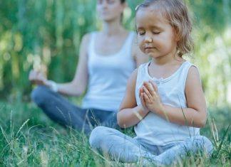 ensaio-clinico-mostra-que-a-meditacao-pode-diminuir-o-impacto-da-enxaqueca-em-sua-vida