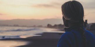 voce-nao-precisa-de-menos-tristeza-voce-precisa-de-um-relacionamento-melhor-com-ela