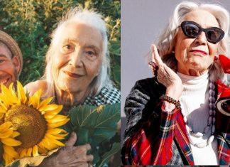 vovo-conquista-a-internet-com-seu-segredo-de-felicidade-aos-90-anos