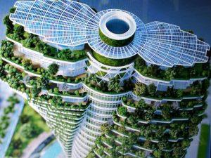 prédio-ecológico