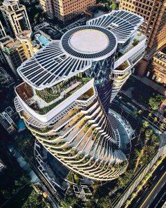 prédio-ecológico-filtra-poluição