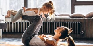 a-pratica-do-yoga-pode-mudar-sua-vida-por-completo-entenda