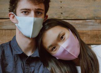 a-resiliencia-humana-em-tempos-de-pandemia-do-coronavirus