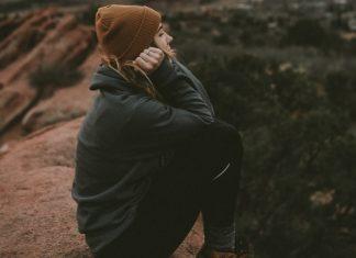as-vezes-da-uma-tristeza-dentro-do-peito-e-nao-e-tao-facil-superar