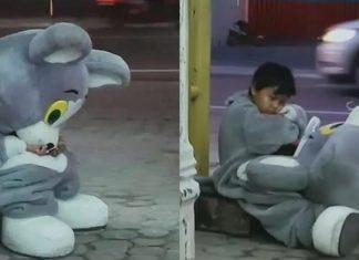 camera-captura-um-menino-exausto-depois-de-trabalhar-para-ajudar-sua-familia