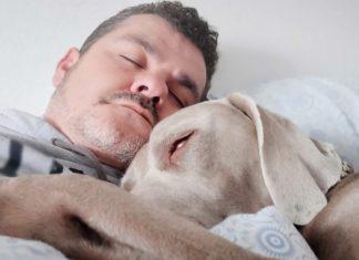 dormir-bem-pode-ser-mais-importante-que-se-alimentar-bem-diz-neurocientista