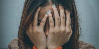 esgotamento-emocional-e-estafa-na-pandemia-como-lidar
