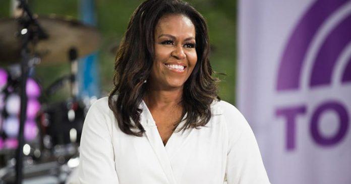 michelle-obama-diz-que-esta-viciada-em-trico-pensando-na-aposentadoria