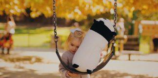 nossas-criancas-estao-tristes-sentem-falta-dos-seus-amigos