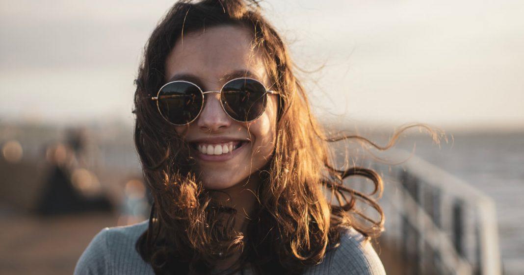 o-que-deixa-voce-feliz-7-passos-para-desenvolver-a-inteligencia-emocional