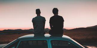 uma-amizade-verdadeira-e-fundamental-para-nossa-saude-mental