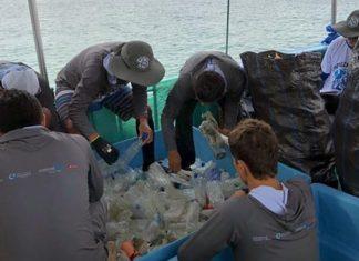 ambientalistas-retiram-46-toneladas-de-lixo-das-ilhas-galapagos