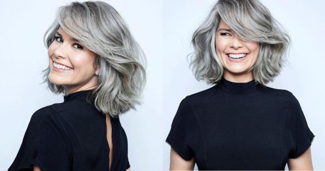 atriz-assume-cabelos-brancos-e-quer-ser-exemplo-para-outras-mulheres-e-libertador