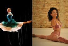 bailarina-que-nasceu-sem-bracos-sonha-ter-estudio-de-danca-adaptado