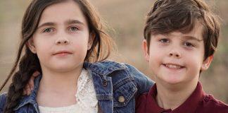 familias-toxicas-quando-um-filho-e-escolhido-para-ser-o-bode-expiatorio