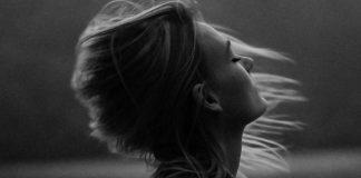negar-os-sentimentos-so-causa-dor-em-voce-e-nos-outros