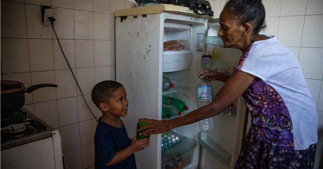 o-brasil-passa-fome-avo-teve-que-dividir-um-ovo-para-3-netos
