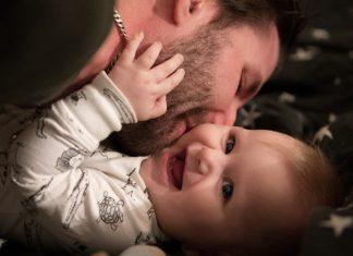 sair-fazendo-filho-por-ai-e-facil-dificil-e-ser-um-pai-de-verdade