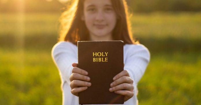 nao-e-possivel-seguir-a-jesus-passando-por-cima-das-pessoas
