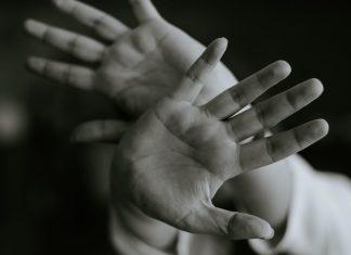 quem-permite-que-o-medo-controle-os-seus-dias-fracassa