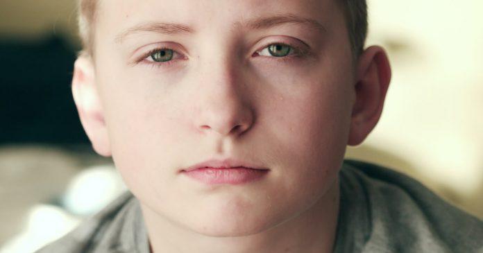 relatorio-revela-numero-de-adolescentes-com-depressao-dobrou-nos-primeiros-9-da-pandemia