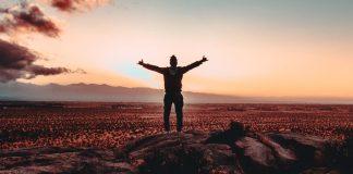 sucesso-e-ir-de-fracasso-em-fracasso-sem-perder-o-entusiasmo