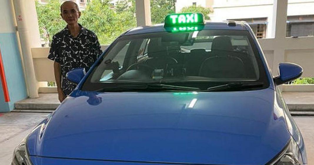 taxista-compra-um-refeicao-a-mais-todos-os-dias-para-entregar-a-quem-tem-fome