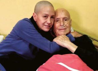 esposa-raspa-o-cabelo-para-apoiar-o-marido-na-luta-contra-o-cancer