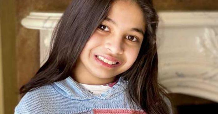 menina-com-autismo-ganha-recorde-mundial-em-habilidades-de-matematica-mental