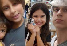 meus-filhos-cresceram-e-tudo-o-que-me-resta-e-a-saudade