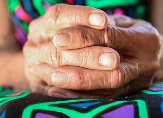 muitos-sao-os-que-abusam-da-boa-fe-e-do-amor-dos-outros-para-se-promover-e-escravizar