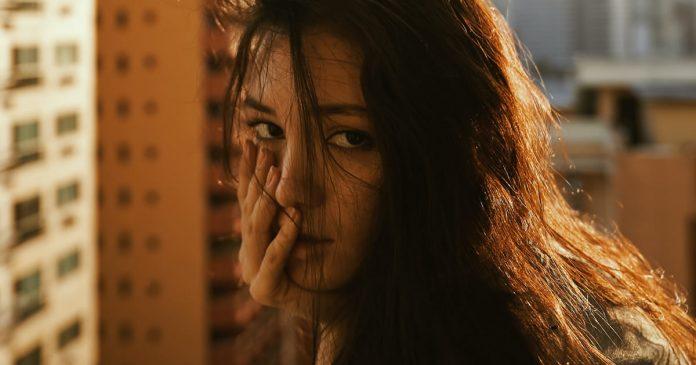 nao-existe-remedio-capaz-de-amenizar-a-dor-emocional