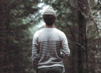 quando-nao-for-possivel-a-distancia-fisica-tome-distancia-emocional