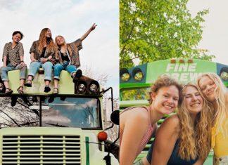 3-mulheres-foram-traidas-pelo-mesmo-homem-se-tornaram-amigas-e-foram-viajar-juntas
