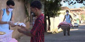 adolescente-vende-pao-caseiro-com-carrinho-de-mao-para-ajudar-sua-familia-a-vencer-a-crise