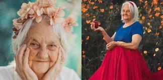 amor-neto-retrata-avo-de-84-como-fada-e-princesa-em-ensaio-encantador