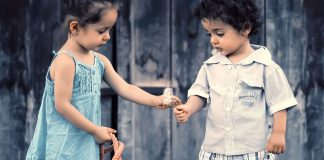 aquele-que-se-preocupa-em-retribuir-um-favor-entendeu-o-valor-da-reciprocidade