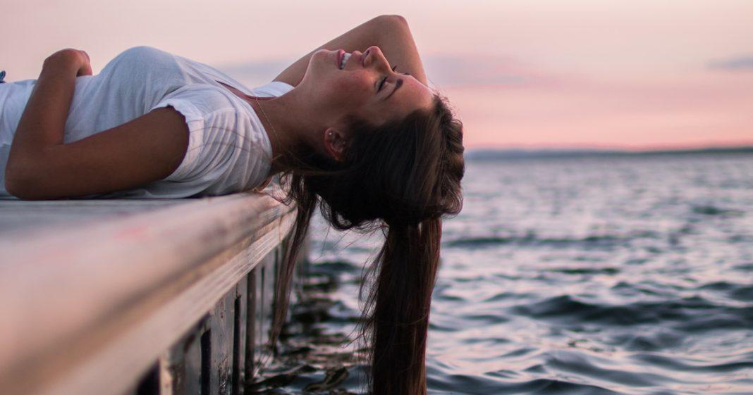 as-pessoas-mais-felizes-e-bem-sucedidas-que-existem-enxergam-solucoes-onde-os-outros-enxergam-problemas
