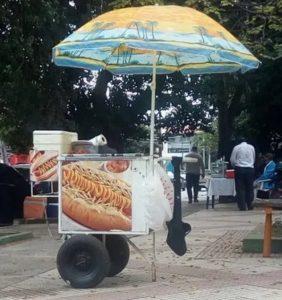 barraca-de-hot-dog