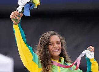 com-apenas-13-anos-ela-e-a-mais-nova-medalhista-olimpica-da-historia
