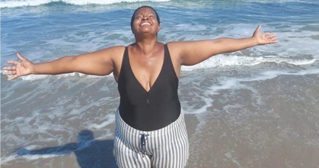 escravizada-por-38-anos-ela-recebera-690-mil-de-indenizacao