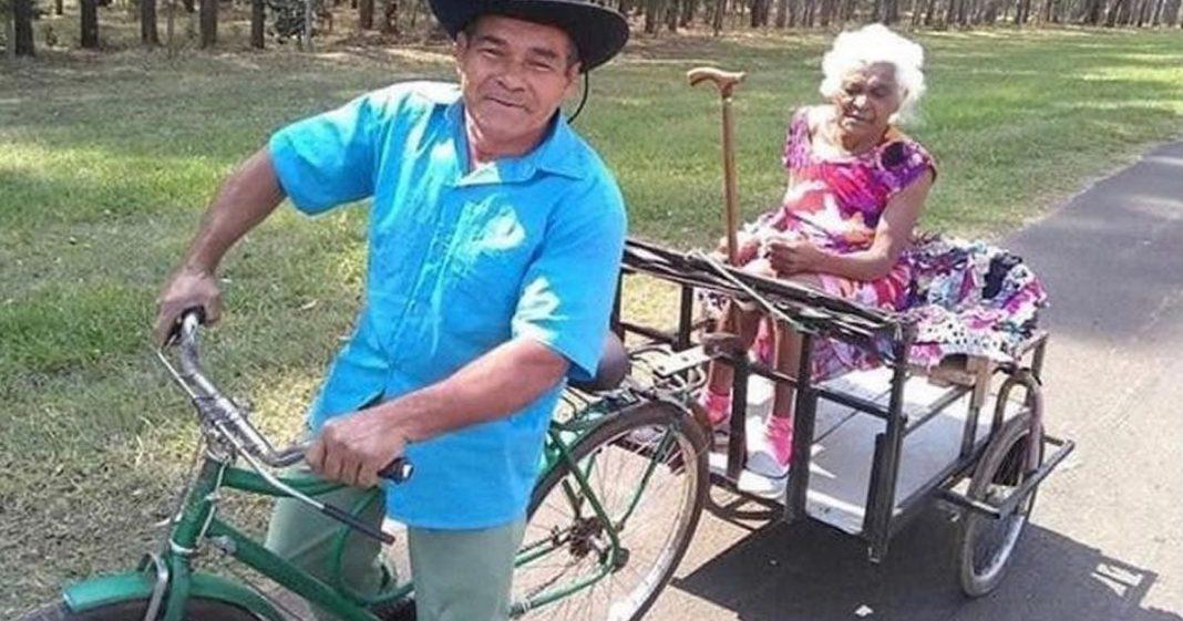 idoso-adapta-bicicleta-para-levar-a-esposa-para-passear-o-amor-vence-qualquer-desafio