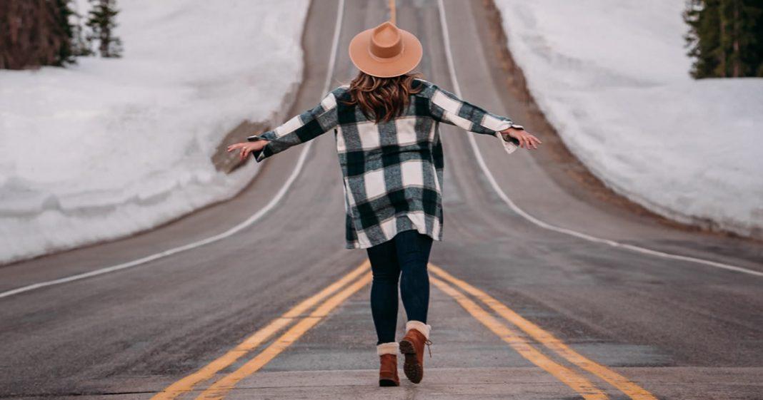 inteligencia-emocional-e-mandar-alguem-a-merda-de-tal-forma-que-ela-fique-entusiasmada-com-a-viagem