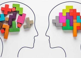 jogos-da-mente-como-jogar-pode-desempenhar-um-papel-de-resiliencia-na-saude-mental