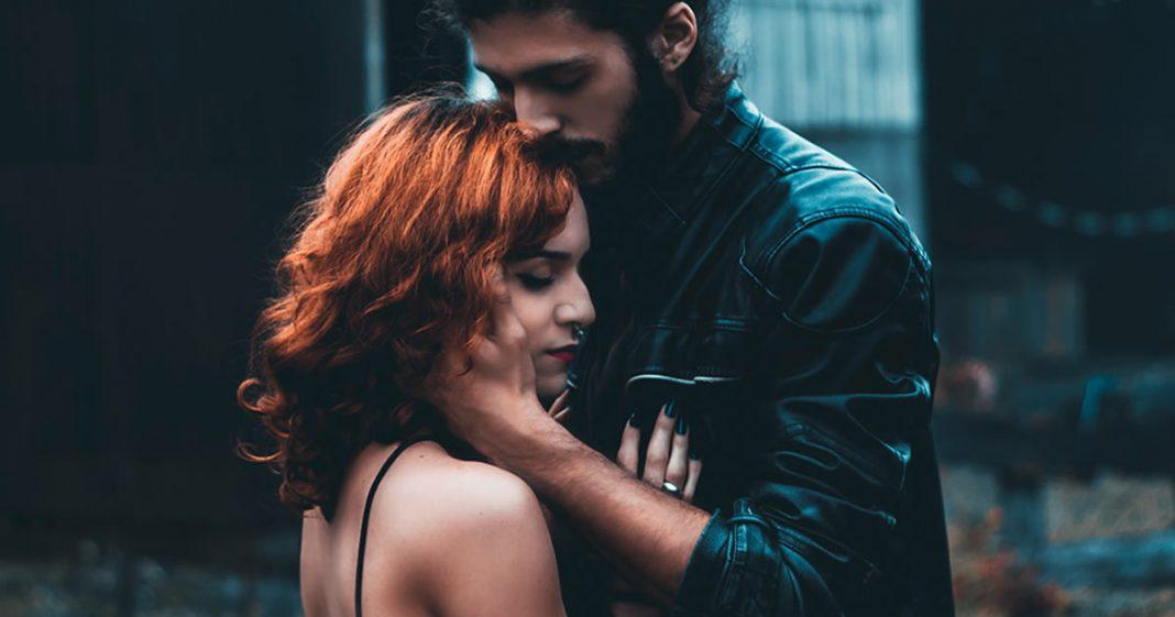 o-fim-de-um-relacionamento-tem-o-poder-de-nos-desnudar-por-inteiro
